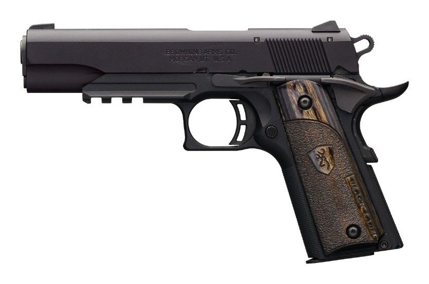 Pistole Browning 1911-22