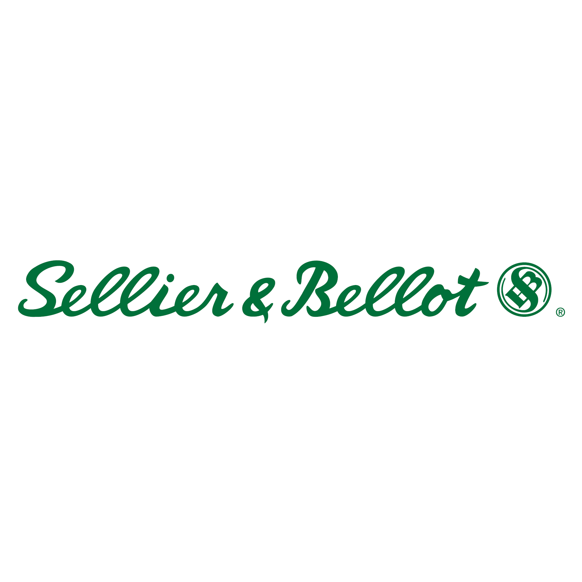 Náboj Sellier & Bellot 12/70 Buck Shot, 8,43 mm, 32g (9 broků)